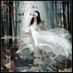 Autumns Monologue