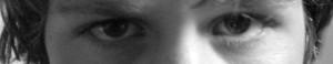 josiahh3rm4's Profile Picture