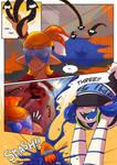 Unseen Friendship - Page 4