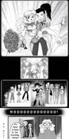 Temari's dream -minicomic