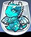 alphadragon2_by_ordif-dax3zln.png