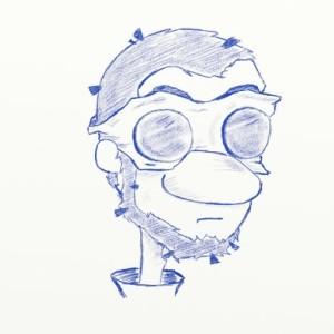 lordm's Profile Picture