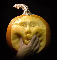 Halloween-pumpkin-carvings-by-villafane-studio by FaramirsGal23