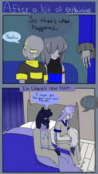 Negatale2 The Comic pt 10 by ArtsyGum