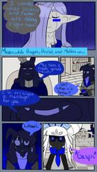 Negatale2 the comic pt 12 by ArtsyGum