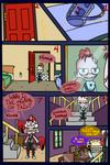 IZ headcanon comic pt 30 by RadioDemonDust