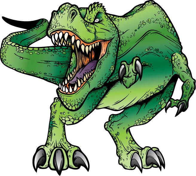 t rex vector by stoskri on deviantart rh deviantart com t rex vector logo t rex vector free