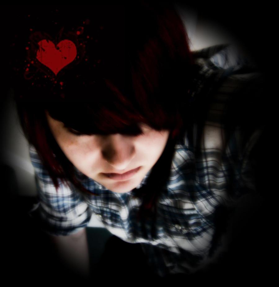sasukeharber's Profile Picture