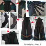 loki jacket part 4