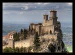 San Marino II