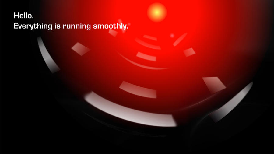 THE BRIDGE-WAY - Page 5 Hal9000_abstract_wallpaper_by_raiden616-d3j1ijt