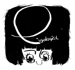 avatar2010 by pigologist