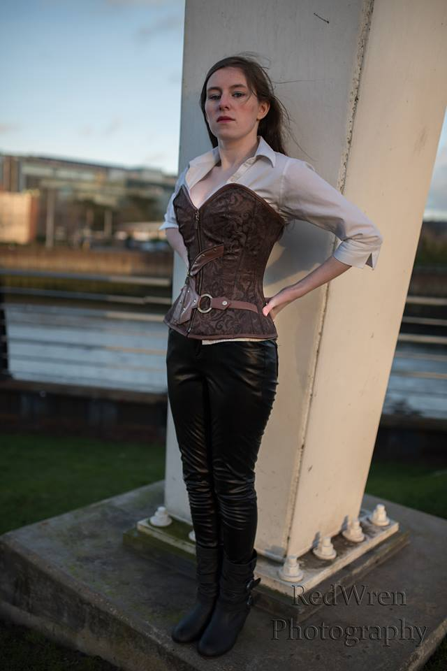 Corsets are a girls best friend 9 by minimurray