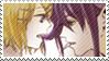 Gakupo Rin stamp by tsurutsuru