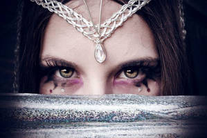 Kahira Spirit