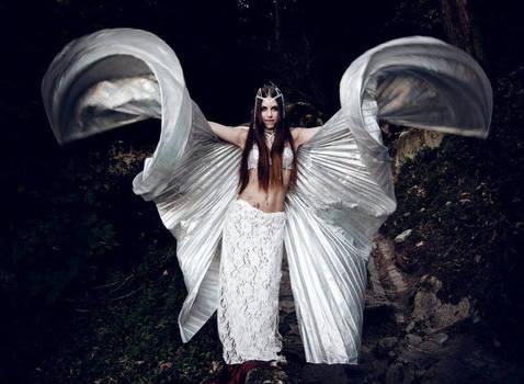 Kahira Spirit 4