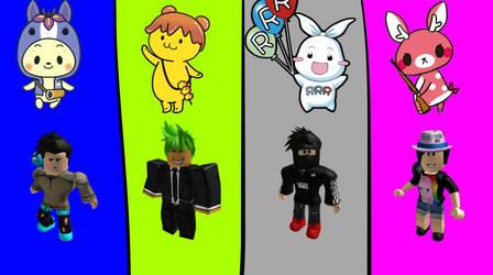 Tokyo elite four (pokemon japan)