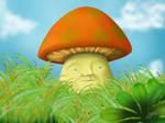 Don Fungus