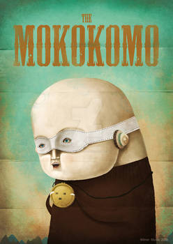 The Mokokomo