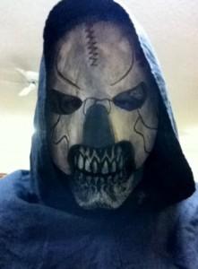Neecychu's Profile Picture