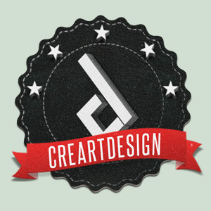 creartdesigns's Profile Picture