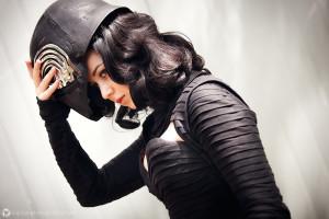 lady-narven's Profile Picture