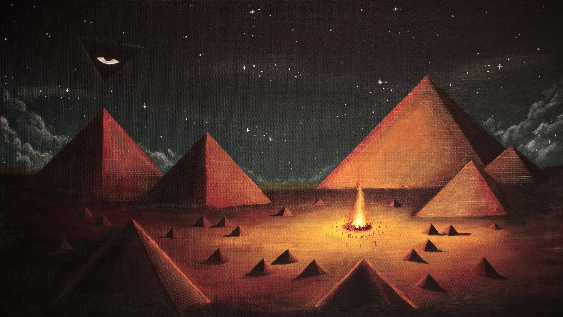 town_of_pyramids_by_xky-d27vcn9.jpg