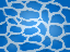 Ocean tile by BatiJFG