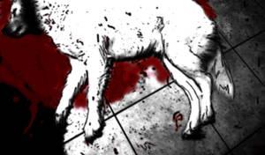 Bloody Wendigo II