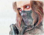 the winter soldier 6