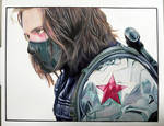 the winter soldier 9