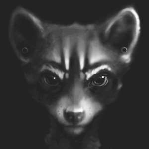 Coonkun's Profile Picture