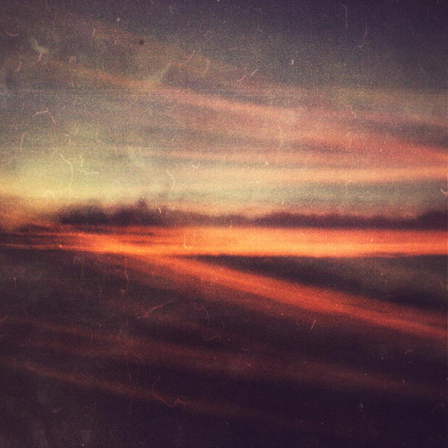 .:Broken Sunset:. by DanCrystalis