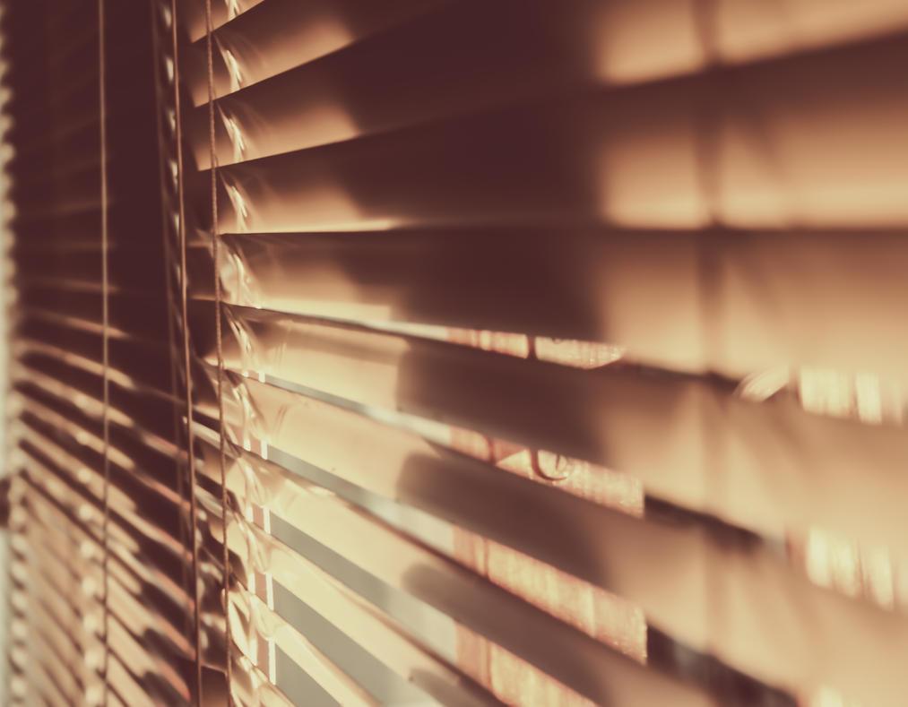 .:Blind:. by DanCrystalis