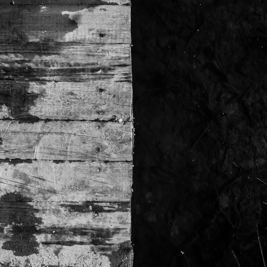 .:Contrast:. by DanCrystalis