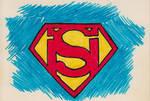 Super Isi -kortti