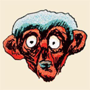 peterlodinski's Profile Picture