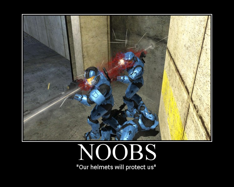 NEWBS by ODST-Training