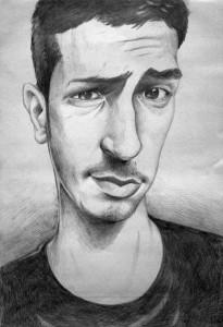 ZigiCreator's Profile Picture