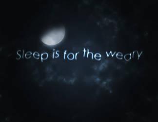Midnight by CormorantFeathers