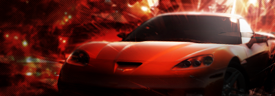 [Image: corvette_signature_nfs_hp_by_alpinegremlin-d3adcpw.png]