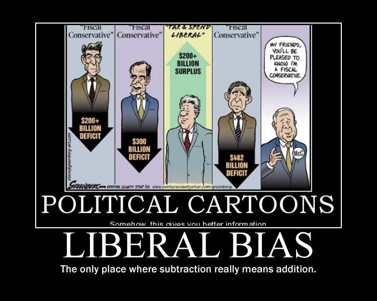 politico liberal bias made nuanced