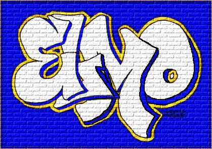 ELMO2