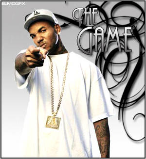 The Game 3