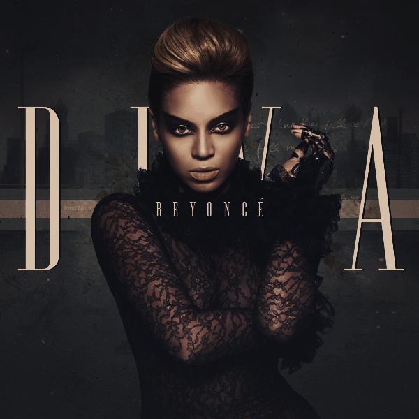 Beyonce diva by loudtalk on deviantart - Beyonce diva download ...