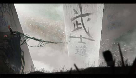 Bushido Arts by Bushido-Arts
