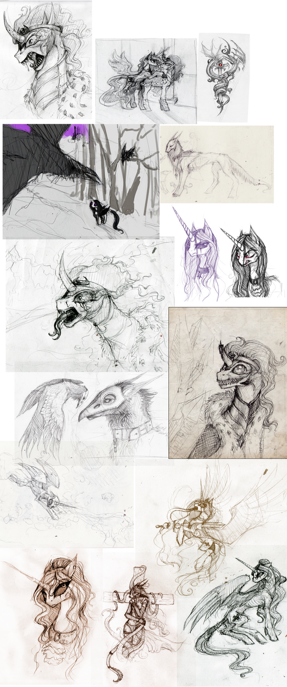 sketch_dump_by_vongrell-d7zb3f7.png