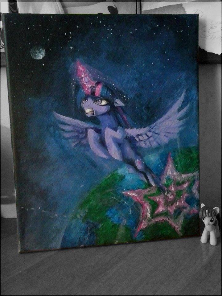 twilightboom_by_vongrell-d80cp9o.jpg
