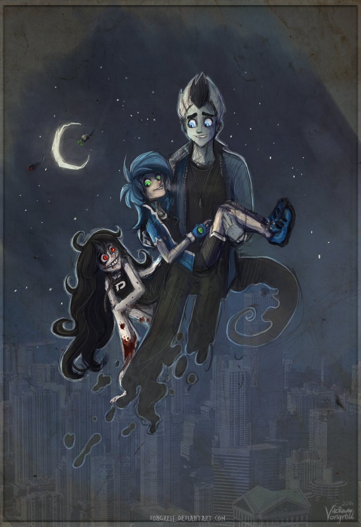 beautiful_night_by_vongrell-d83w67z.png