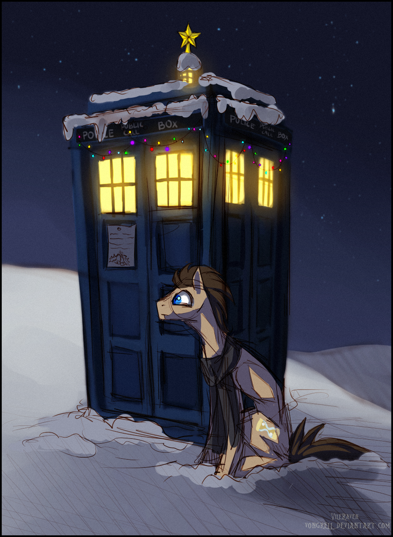 contest_whooves_by_vongrell-d8az7kf.png